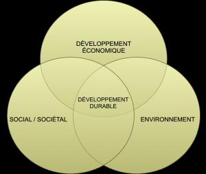 ASF - Une asso qui a compris le concept de Développement Durable dans Définitions DD-300x254