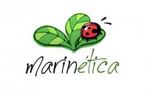 marinetica